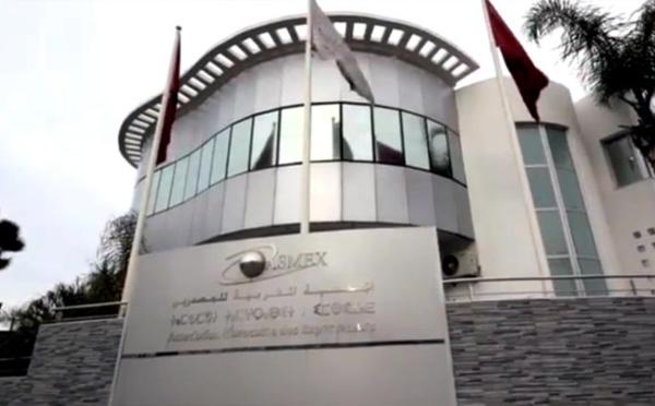 Post-Covid : les opportunités pour les exportateurs marocains sur le marché Béninois