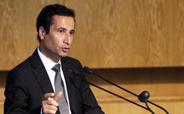 Post-Covid : le Maroc appelle la Banque Mondiale à renforcer davantage son appui