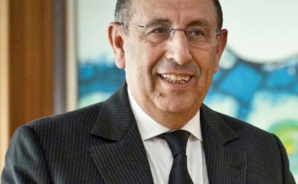 «Khalid Jamaï représentait si bien la philosophie du journal «L'Opinion»