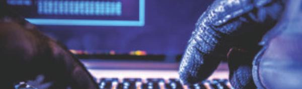 Sécurité: Le ransomware, une menace similaire au terrorisme