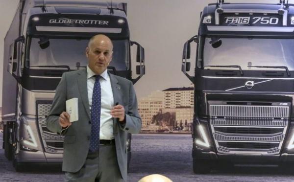 Volvo : De nouveaux modèles arrivent sur le marché marocain
