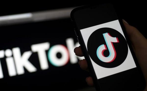 TikTok : une violente vidéo de décapitation a fait le tour de la toile