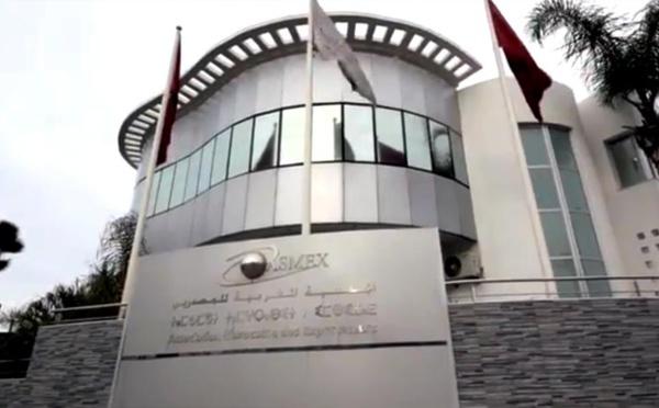 L'ASMEX prépare un Plan stratégique pour réussir le défi de la croissance économique régionale
