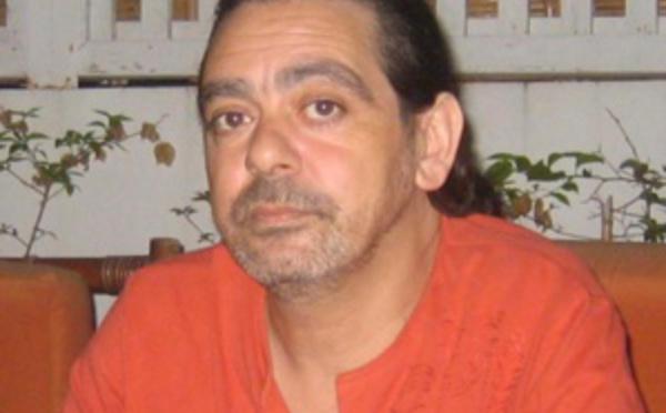 L'Humeur : Chakib, Bachir, Abdelmounaïm