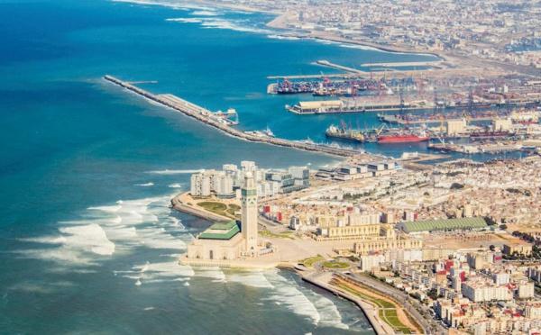 Casablanca-Settat : Des projets culturels, environnementaux et socio-économiques approuvés