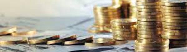 Banques participatives : le PNB a atteint 337,1 millions DH en 2020