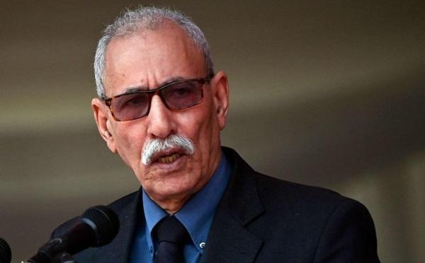 """Affaire Brahim-Ghali : """"L'Injustice"""" espagnole prononce un non-lieu scandaleux"""