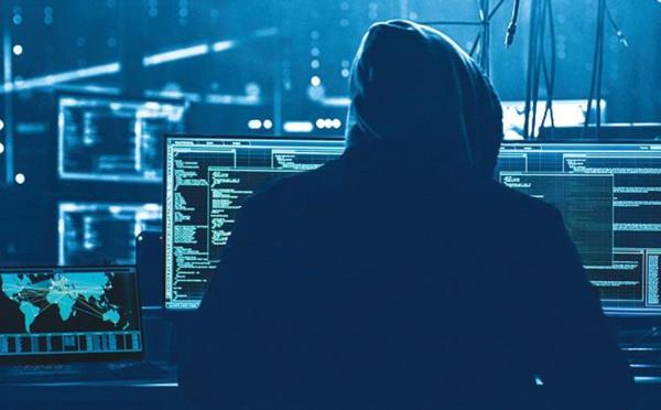 Cyberattaque : Quand la cybersécurité devient un choix stratégique national