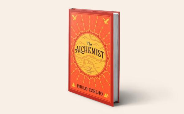 Cinéma : Le tournage du film « The Alchemist » reporté