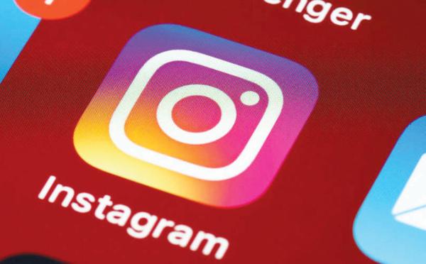 Instagram : De nouvelles mesures pour protéger les utilisateurs des comportements inappropriés