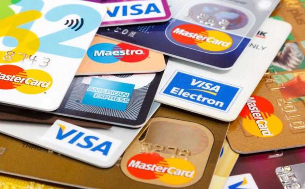 Visa / E-paiement : Les consommateurs marocains veulent plus de fluidité