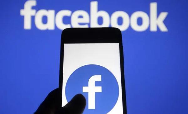 Facebook : Les dessous d'un rapport dissimulé