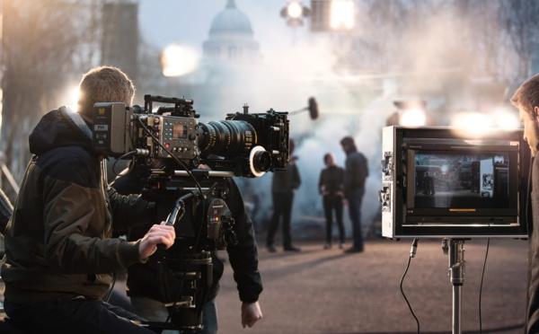Aide à la production cinématographique : Des avances sur recette de 100.000 à 5.000.000 DH