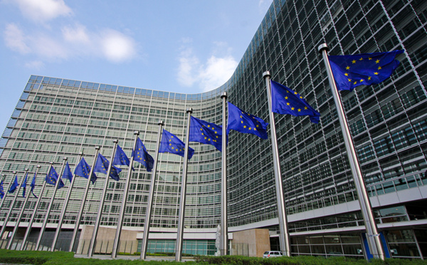 Les certificats Covid-19 Marocains reconnus désormais auprès de l'Union européenne