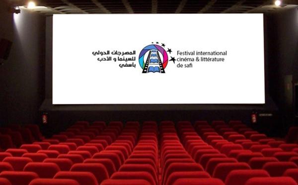 Safi : le prochain Festival international cinéma et littérature se tiendra mi-décembre