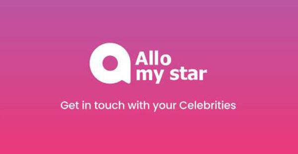 « Allo my star » suscite la polémique sur la Toile