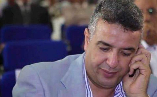 Décès d'Abdelouaheb Belfqih : Le parquet général explique