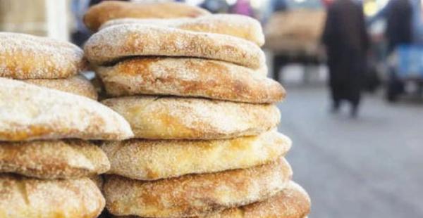 Les Marocains s'offusquent de la hausse du prix du pain