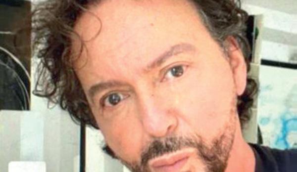 Interview avec Charles-Philippe Mommeja «Ondes Minérales» ou l'harmonie des éléments