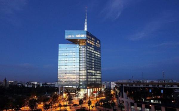 Brand Finance Africa : Maroc Telecom, 1ère au Maroc, 13ème en Afrique