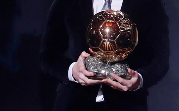 Ballon d'or 2021 : Pochettino zappe Benzema et se met la presse française sur le dos !