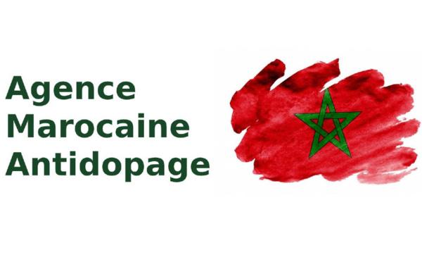 L'Agence marocaine antidopage tient son 3ème Conseil d'administration