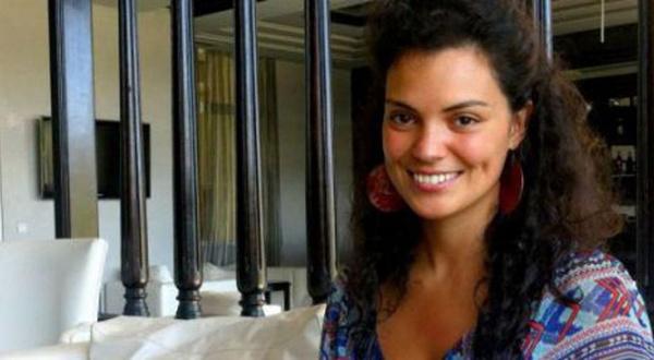 Énergie : une chercheuse marocaine remporte le prix ENI Award 2020 en Italie