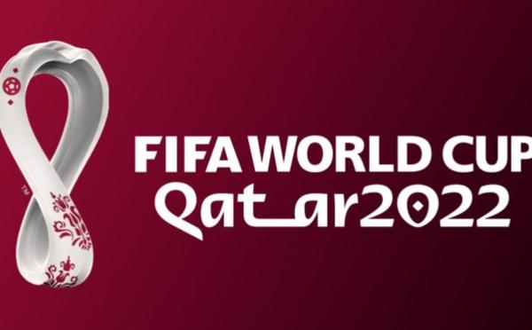 FIFA-CAF / Mondial 2022 : Le tirage des matches barrages africains à la veille de la finale de la Coupe Arabe des Nations