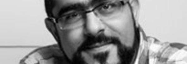 L'Opinion : Le défi malien