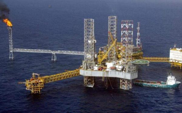 Pétrole et gaz : Une compagnie israélienne s'apprête à explorer au large de Dakhla