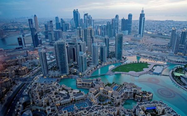 Emirats Arabes Unis accorde la possibilité d'un visa de 5 ans pour les Marocains