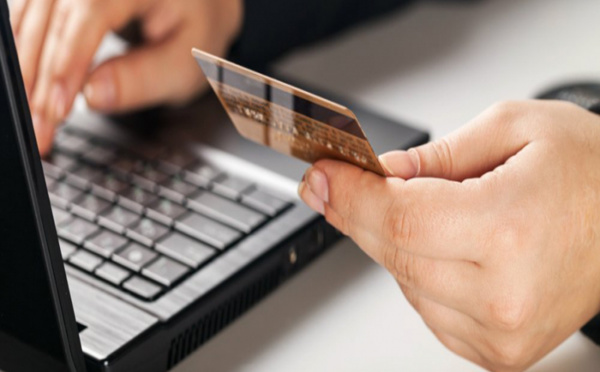 CMI : Le E-commerce garde le cap en 2021