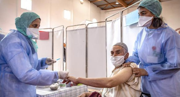 Compteur coronavirus : 201 nouveaux cas et 6 décès en 24H
