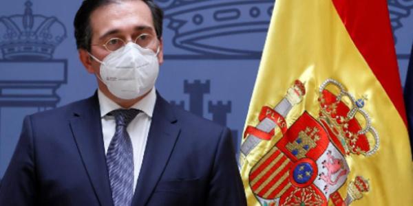 """L'Espagne prête à ouvrir une """"étape nouvelle"""" dans sa relation avec le Maroc"""