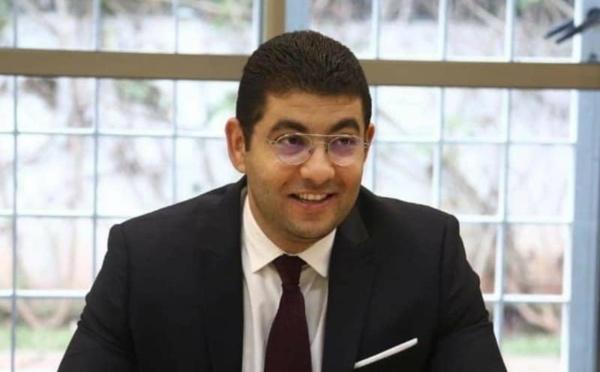 Riad d'Ibn-Khaldoun à Fès : Une Fake news selon Mehdi Bensaïd