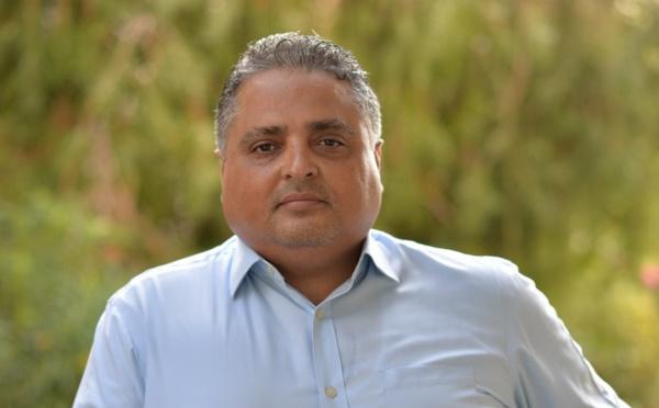 L'Opinion : Au Maroc, gouverner c'est aussi recevoir