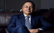 Lahcen Haddad : les dangers du néo-nationalisme