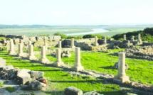 15 millions de dirhams pour le renforcement du site archéologique de Lixus