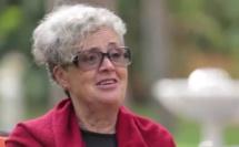 Farida Benlyazid : Un modèle de sagesse au féminin