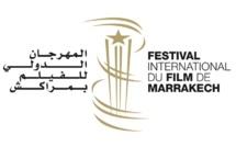 Marrakech est en pleine effervescence à l'approche du Festival International du Film