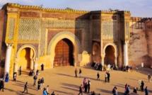 Tourisme : Meknès demeure une cité de passage !