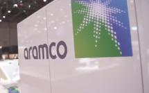 Arabie : Attaques contre Aramco et l'Onu n'enfonce pas  l'Iran