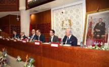 TPME : Les banques marocaines concèdent des taux bas historiques et jamais égalés