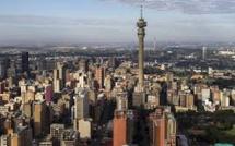 L'Afrique du Sud : une économie « asthmatiforme »