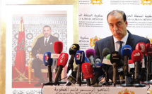 """Mise en place d'une commission centrale chargée de superviser le programme national """"vacances pour tous 2020"""""""