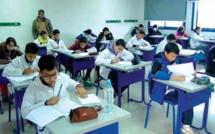 Parrainage des élèves studieux