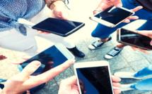 Digital detox : sortons de notre addiction au smartphone