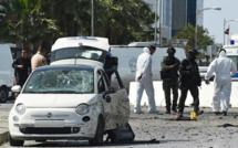 Un policier tué dans un attentat-suicide