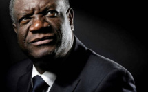 """Denis Mugwege:""""Il faut agir au plus vite si nous voulons éviter l'hécatombe en Afrique"""""""