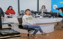 Hit Radio s'adapte au confinement